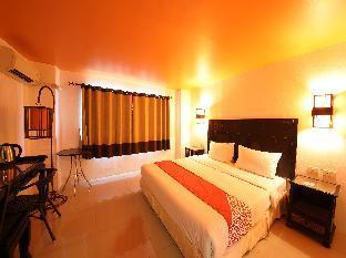 OYO 810 Morakot Resort OYO 810 Morakot Resort