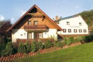 Bierbad Landhotel Garni Kummerower Hof   Weltweit Erstes Bierbad