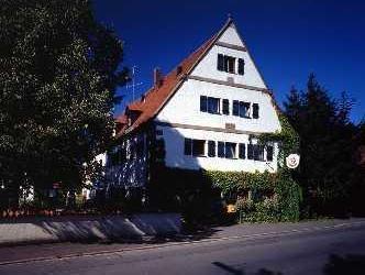 Hotel Hofler