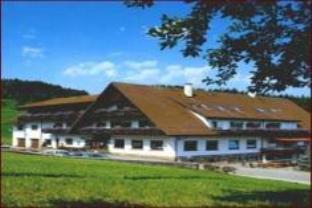 Hohenhotel And Restaurant Kalikutt
