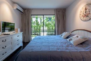 %name The Title Resort Phuket Rawai Beach ภูเก็ต