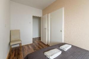 Noord Charming Apartment Amsterdam