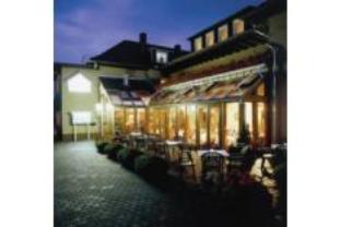 Hotel Gellermann