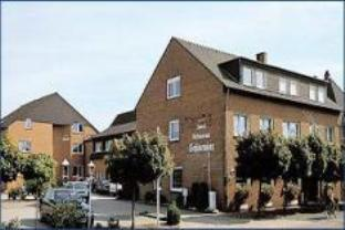 Hotel Restaurant Schunemann
