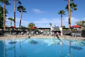 Villa Boutique Suites Palm Springs