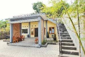 Centra Inn Kaliurang