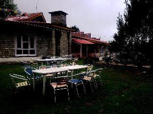 La Villa Sherpani, Lukla