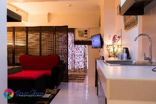 picture 1 of My Apartment Tagaytay