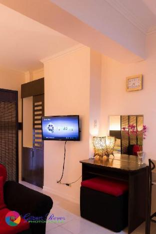 picture 4 of My Apartment Tagaytay