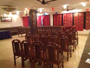 Hotel Banajra