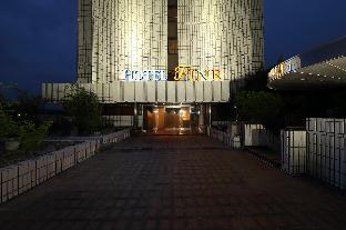 Фото отеля Hotel Fine Garden Ritto Free Parking - Adult Only