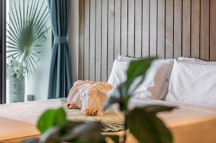 [チャウエンノーイ]ヴィラ(380m2)| 5ベッドルーム/5バスルーム top seaview villa