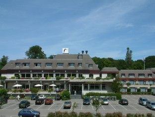 凡德瓦克酒店