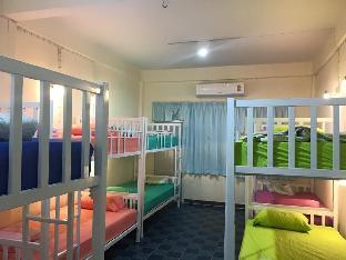 Empo hostel @ 22 Sukhumvit เอมโพ โฮสเทล แอท 22 สุขุมวิท