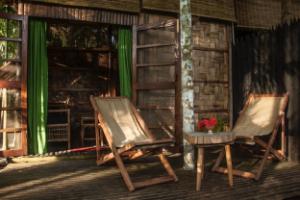 The Flying Elephant Resort-Havelock Island