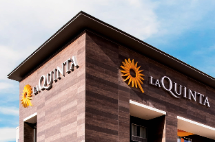 La Quinta Inn & Suites by Wyndham Manassas Historic District