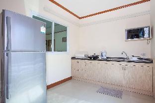 [バンサライ]ヴィラ(75m2)| 3ベッドルーム/2バスルーム 136 sqm. 3BR Villa  -- H.53