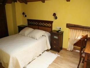 Hotel Rustico Anatur