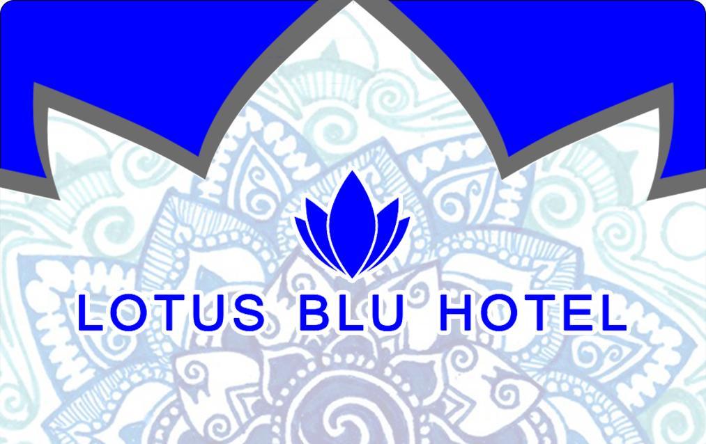 Lotus Blu Hotel