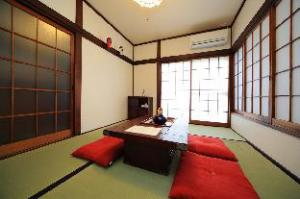3 Bedroom holiday home near Asakusa