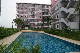 %name CC Condominium 2 พัทยา