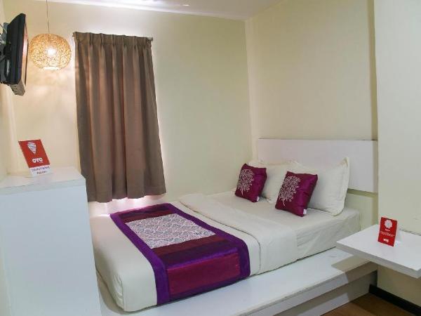 OYO Rooms Petaling Jaya SS4 Kuala Lumpur