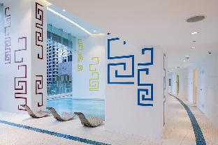 picture 5 of SIGLO SUITES @ The Milano Residences by Versace