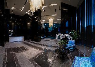 picture 1 of SIGLO SUITES @ The Milano Residences by Versace