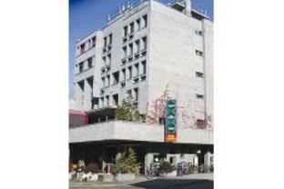 Hotel Restaurant Drei Linden 1