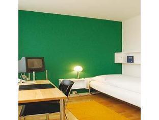 Hotel Restaurant Drei Linden 4