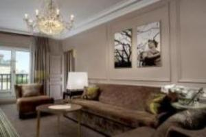 The Westin Paris – Vendome