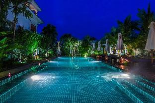 Фото отеля DDG Retreat Siem Reap  Residence