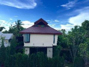 Boon Villa
