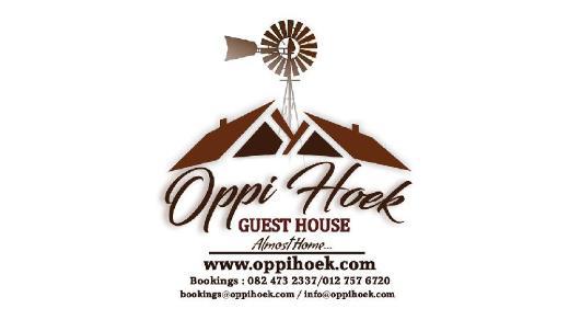 Oppi Hoek Guest House