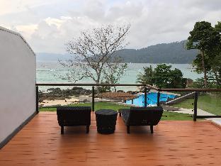 アサラ プライベート ビーチ リゾート ASARA Private Beach Resort