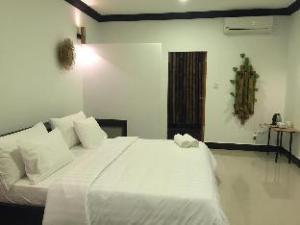 Sofinny Motel
