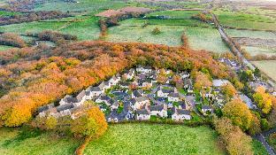 Abbots Bickington, Devon - England