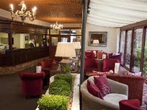 Admiral Rodney Hotel