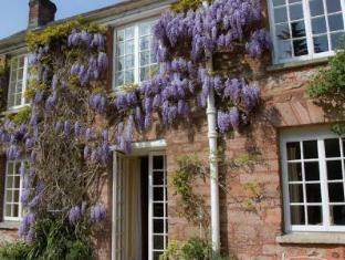 Boscundle Manor