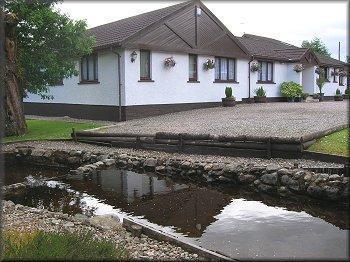 Distant Hills Guest House