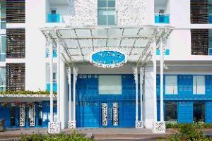 HUA HIN budget @ My Resort