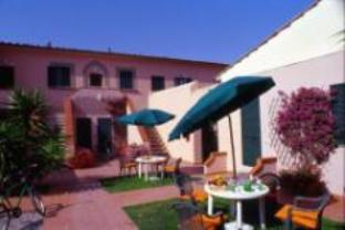 Hotel Airone Del Parcoanddelle Terme