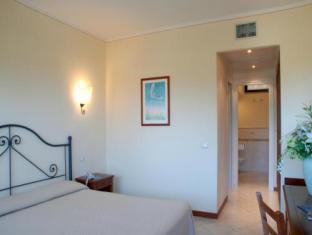 Hotel Airone Del Parco&delle Terme