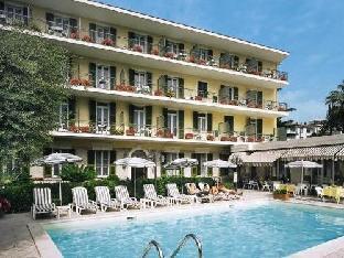 帕拉狄索酒店