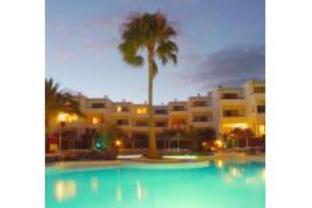 Apartamentos Club Siroco
