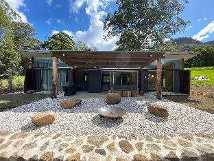 Barranca Kangaroo Valley Kangaroo Valley New South Wales Australia