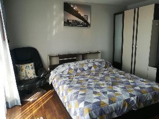 [ニンマーンヘーミン]アパートメント(66m2)| 1ベッドルーム/1バスルーム Chiang Mai Mountain View SD-1-