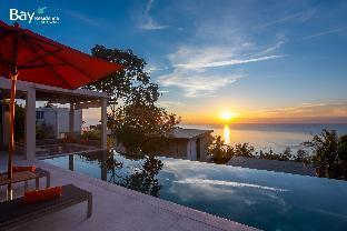 [ハッドサラッド]ヴィラ(180m2)| 3ベッドルーム/3バスルーム FLEX . DOLCE VITA 3br - Pool, Panoramic Sea View