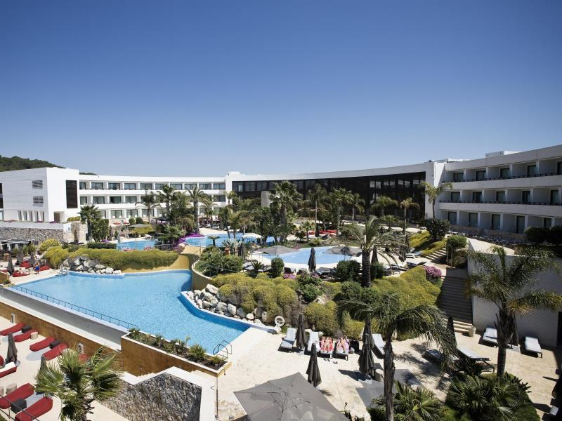 Dolce By Wyndham Sitges