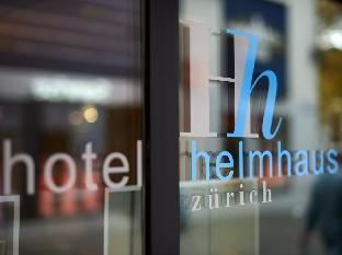 Helmhaus Swiss Quality